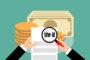 Btw-id: nowy numer identyfikacji podatkowej od 1. stycznia 2020